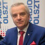 Andrzej Maciejewski: W relacjach Polska – Rosja mamy epokę lodowcową