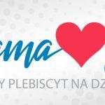 Dama Kier – radiowy plebiscyt na Dzień Kobiet