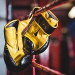 We wrześniu startuje szkolny program Sport dla Polski. Uczniowie  będą uczyć się boksu i strzelectwa