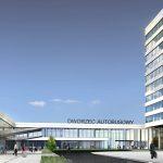 Czy dworzec Olsztyn Główny trafi do rejestru zabytków? Trzy stowarzyszenia złożyły w tej sprawie wniosek do WKZ