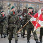 W Elblągu powstaje siedziba Dowództwa Wielonarodowej Dywizji Północ-Wschód. Prace remontowo-budowlane sfinansuje MON