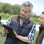 Rolnicy mogą dostać środki na uruchomienie działalności pozarolniczej