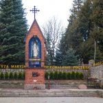 Dokładnie 142 lata temu zakończyły się objawienia maryjne w Gietrzwałdzie