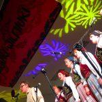 Na Warmię i Mazury przyjechały Kaziuki Wilniuki. W regionie trwa największe święto Kresowian