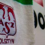 Siatkarze Indykpolu AZS-u Olsztyn zmierzą się z Mistrzami Polski