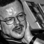 60 lat temu urodził się Jacek Kaczmarski, poeta, autor i wykonawca ważnych dla kilku pokoleń Polaków piosenek