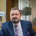 Karol Karski: polski rząd zgłosił Jacka Saryusza-Wolskiego na szefa Rady Europejskiej. Donald Tusk nie jest symbolem przepracowywania się