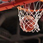 Basket Aleksandrów Łódzki pokonany! Koszykarki KKS-u Olsztyn zapewniły sobie utrzymanie w pierwszej lidze