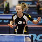 Dobry występ Karoliny Lalak w Mistrzostwach Polski Juniorów