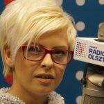 Magdalena Fedor: Każda kobieta powinna uwierzyć w siebie