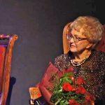 Medalistka olimpijska, rekordzistka świata, legendarna łyżwiarka. Helena Pilejczyk kończy 89 lat