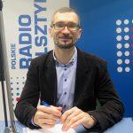 Paweł Pliszka: To pasażerowie sygnalizowali nam problemy z kupnem biletów MPK gotówką