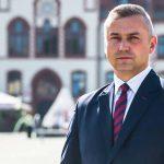 Jerzy Małecki: Kończymy już ustalanie list wyborczych. Czekamy tylko na sygnał od pana premiera i ruszamy do boju