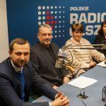 Gdzie są granice prywatyzacji przestrzeni publicznej? Posłuchaj debaty Polskiego Radia Olsztyn