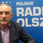 Jan Szynaka: Chcemy, by to Polska była numerem jeden w eksporcie mebli w Europie