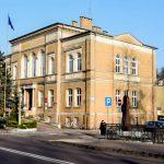 Zawieszono referendum w sprawie odwołania burmistrza Ostródy. Nowego terminu na razie nie wyznaczono