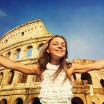Włosi są najzdrowszym narodem na świecie. Sprawdź, na którym miejscu w rankingu są Polacy