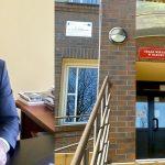 Wacław Olszewski ponownie burmistrzem Olecka. Swojego rywala Marcina Czekaya wyprzedził o 172 głosy