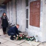 18 lat temu zmarł najwybitniejszy trener w historii polskiej siatkówki