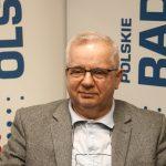 Waldemar Klocek: Mateusz Morawiecki jest najbardziej zapracowaną osobą w Polsce. Wicepremier odbierze w Olsztynie statuetkę Klubu Biznesu