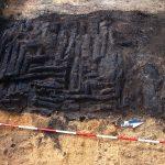Grodzisko w Węgielsztynie koło Węgorzewa rajem dla archeologów. Pierwsze wykopaliska prowadzono tam już trzy wieki temu