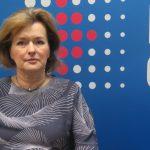 Iwona Bendorf-Bundorf: W nowej ustawie Prawo Zamówień Publicznych cena nie będzie jedynym kryterium