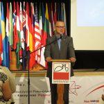 Dariusz Bonisławski: Zwiększa się liczba repatriantów przyjeżdżających do Polski