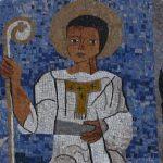 Święty Brunon z Kwerfurtu