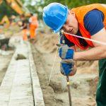Samorządy mogą otrzymać dotacje na przebudowę i modernizację dróg. Pula środków wynosi prawie 100 mln zł