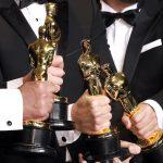 Noc spadających Oscarów