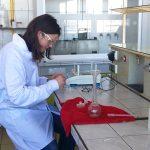 Uczeń pierwszej klasy Technikum Chemicznego w Olsztynie wygrał indeks Politechniki Gdańskiej