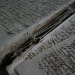 Rocznica urodzin biskupa Ignacego Krasickiego