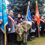 W wielu miejscach na Warmii i Mazurach obchodzono Narodowy Dzień Pamięci Żołnierzy Wyklętych