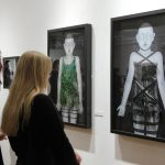 Czy sztuka tworzona przez kobiety posiada szczególną specyfikę?
