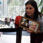 Prezent olsztyńskich kosmetyczek i fryzjerek dla pacjentek hospicjum