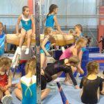 Szkoła Mistrzostwa Sportowego w Olsztynie szuka następczyń Pauli Plichty