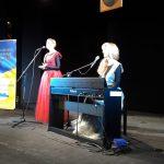 Na Warmii i Mazurach odbyły się Koncerty Szewczenkowskie