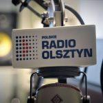 Nowa strategia walki z COVID-19, warszawska Czajka i sprzedaż działki w centrum Olsztyna – to tematy aucycji My, Wy, Oni. Posłuchaj