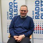 ks. Bartłomiej Matczak: Chciejmy czerpać przykład z Jana Pawła II