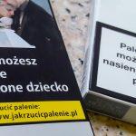 Z psychologicznego punktu widzenia palenie to stan mózgu. Jak uchronić młodych ludzi przed nałogiem palenia papierosów?