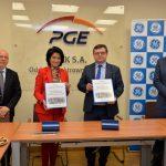 Firma z Elbląga wyremontuje turbiny Elektrowni Opole. Gigantyczny kontrakt z potentatem na rynku energetycznym opiewa na 47 milionów złotych