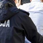 Wyłudził sto tysięcy złotych i był poszukiwany Europejskim Nakazem Aresztowania. Mieszkańcowi Pisza grozi 8 lat więzienia