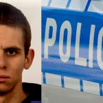 Policja szuka 19-latka z Lidzbarka Warmińskiego