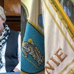 Koalicja PO-PSL w olsztyńskiej radzie miasta traci kolejnego radnego. Z klubu odeszła radna Platformy Danuta Ciborowska
