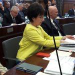 Radni Olsztyna naprawili swój błąd. Do statutu powróciło prawo zgłaszania projektów uchwał przez mieszkańców