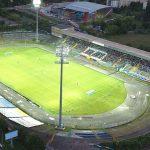Piłkarze Stomilu Olsztyn wracają na stare śmieci