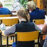 Mrągowo, jako jedyne, jest przygotowane do zreformowania oświaty. Inne miasta z Warmii i Mazur nadal opracowują nowe siatki szkół