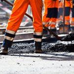 W Olsztynie powstanie nowa droga. Ciężarówki nie będą rozjeżdżać osiedlowych uliczek