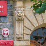 Przed sądem rejonowym w Olsztynie zakończył się proces 5 osób oskarżonych o korupcję w warmińsko-mazurskim urzędzie marszałkowskim