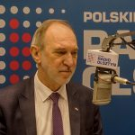 Zbigniew Babalski został pełnomocnikiem do spraw połączenia agencji rolnych